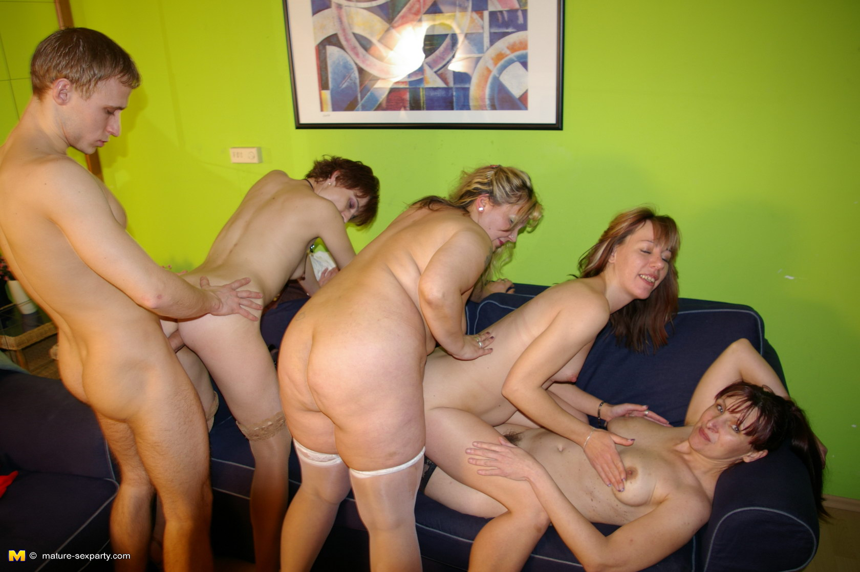 Join. All Mature adult parties remarkable, this