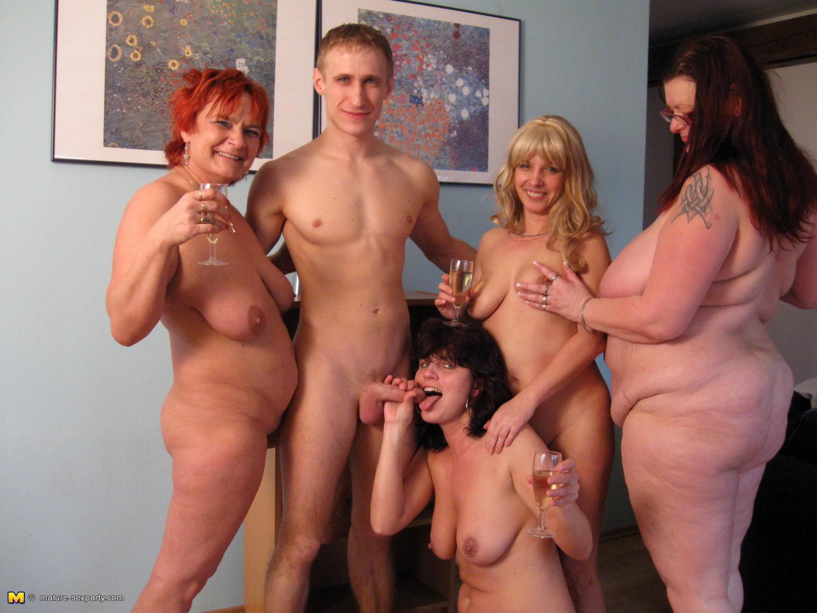 orgy sex sexs porno