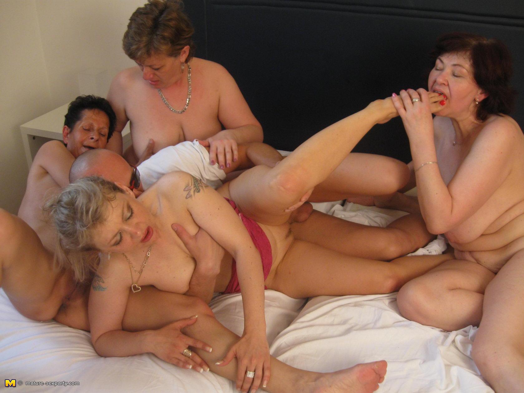 Русские голодные мамаши онлайн 13 фотография