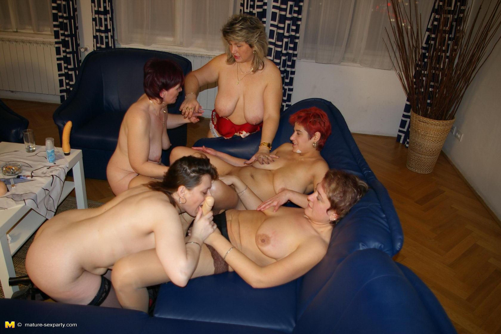 Секс фото зрелые групповуха фото 6 фотография