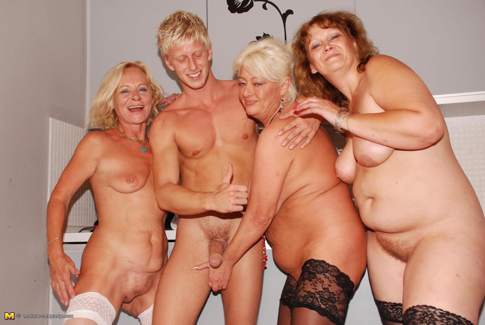 Смотреть секс рубрика 5 фотография